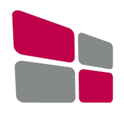 Internet World Business Logo