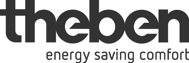review monitoring kunden logo