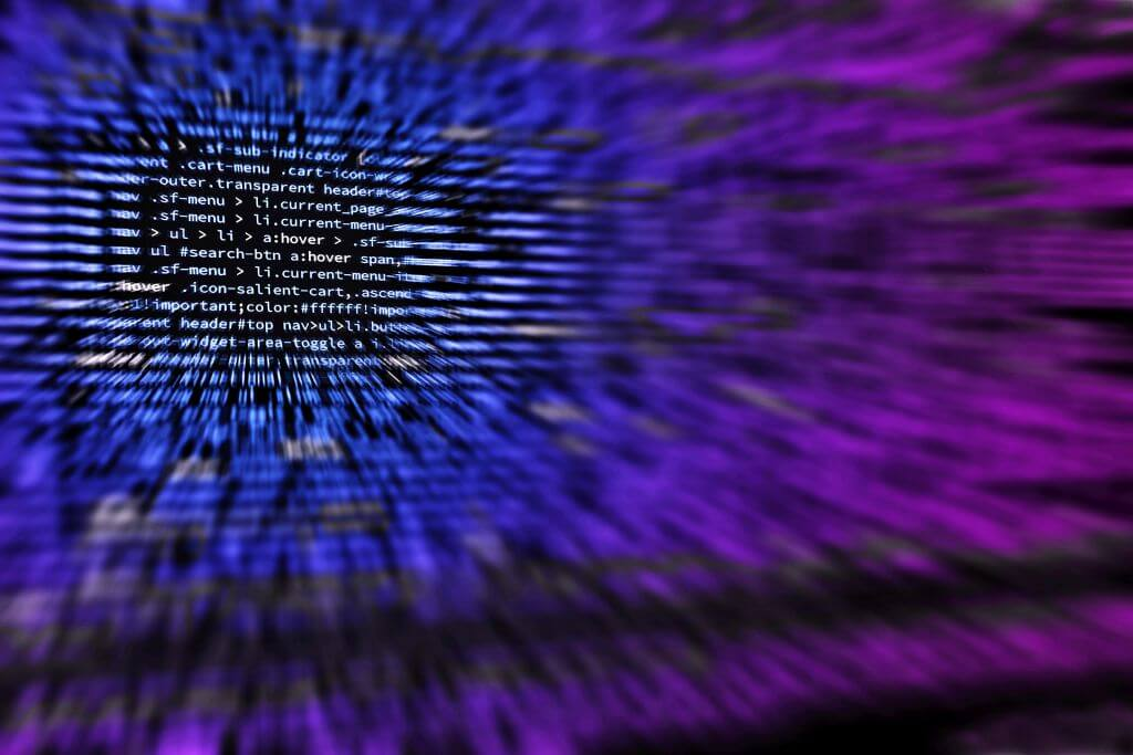 Darknet Monitoring